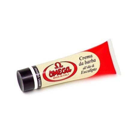 tube-de-100ml-de-creme-a-raser-omega