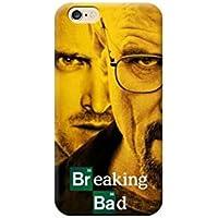 coque breaking bad iphone x