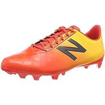 New Balance Furon V4 Dispatch FG, Botas de fútbol para Hombre