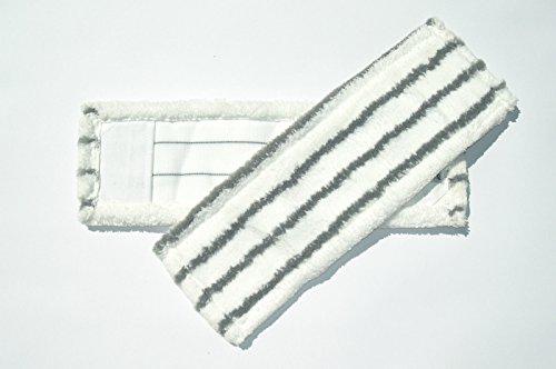 mam-professional-42cm-microfaser-mit-borste-wischmop-passt-ha-ra-jemako-halter