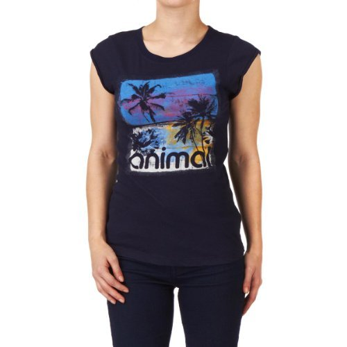 animal-aprilla-ladies-t-shirt-in-peacoat-cl2sa409-8