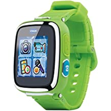 Kidizoom - Smart Watch DX Verde