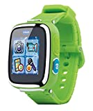 VTech Reloj multifunción Kidizoom Smart Watch DX, Color Verde...
