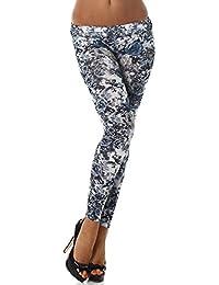 d5c37395682b54 Suchergebnis auf Amazon.de für: \ - Leggings / Damen: Bekleidung