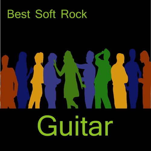 best soft rock guitar von soft rock players bei amazon music. Black Bedroom Furniture Sets. Home Design Ideas