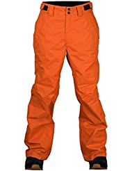 Two Bare Feet Children's Claw Hammer Kids Snow Ski Pants Salopettes Trousers