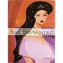 Sissí Emperatriz (Sirenas)