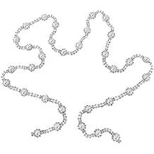 Suchergebnis Auf Amazon De Fur Perlenband Haare