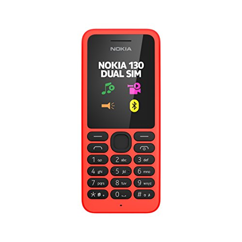 nokia-130-telefono-cellulare-rosso-italia