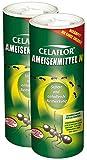 Celaflor Ameisen-Mittel - 1kg