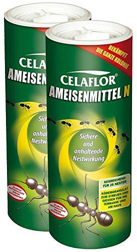Celaflor Fourmis - 1kg