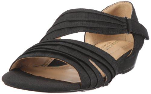 naturalizer-jane-a5961f2001-damen-fashion-sandalen-schwarz-black-eu-41-uk-7-us-9
