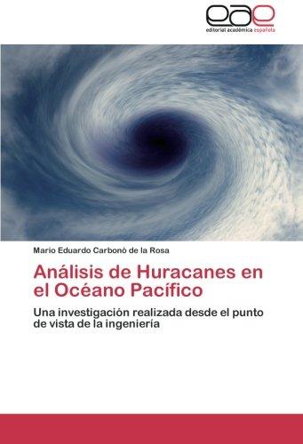 Analisis de Huracanes En El Oceano Pacifico por Carbono De La Rosa Mario Eduardo