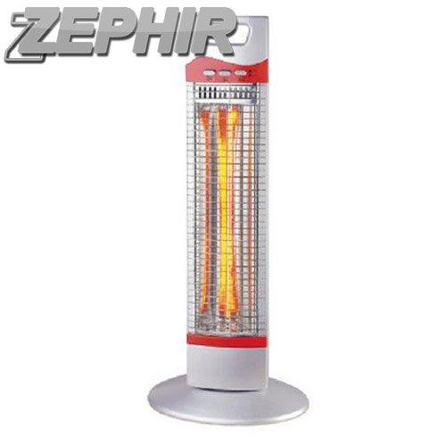 Zephir ZCRB900