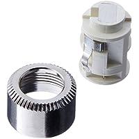 Mag-Lite LMXA301 Magnum Star II Xenon Ersatzleuchtmittel Glühlampe für 3 C-/3 D-Cell Stablampen