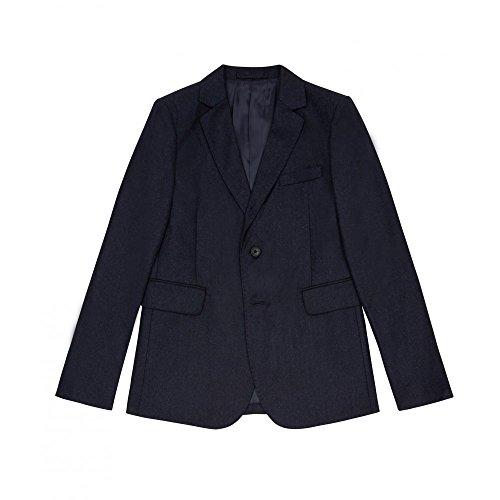 aquascutum-junior-boys-chesterton-navy-wool-blazer-12-years