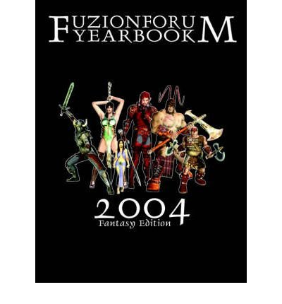 fuzion-forum-yearbook-2004-by-libby-jasonauthorpaperback-on-04-2005