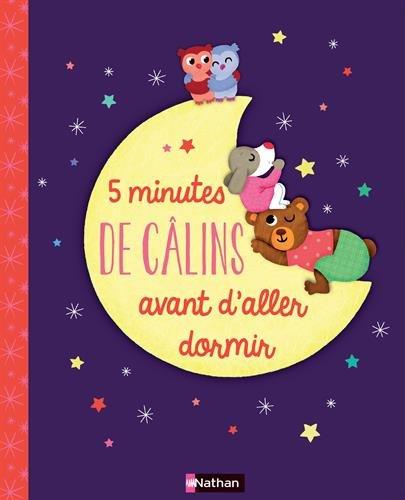 5-minutes-de-calins-avant-daller-dormir-pack-de-7-livres-un-calin-super-chouette-petit-herisson-dit-