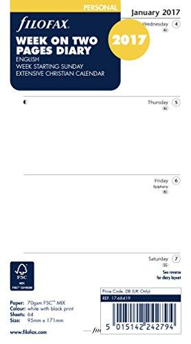 filofax-agenda-settimanale-2017-visualizzazione-su-due-pagine-con-inizio-settimana-la-domenica