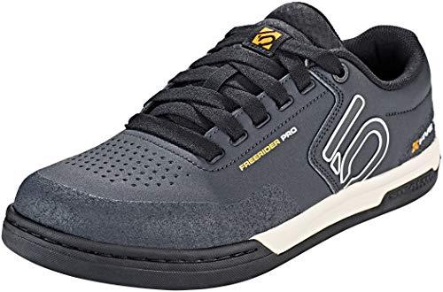 Five Ten MTB-Schuhe Freerider Pro Blau Gr. 42.5