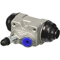 IPS Parts j|icr-4h12Cilindro de freno