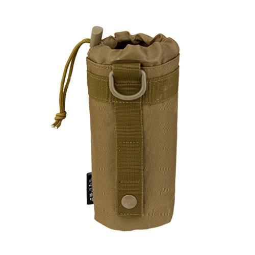 bolsa-tactica-militar-de-botella-de-agua-sistema-molle-al-aire-libre-moreno