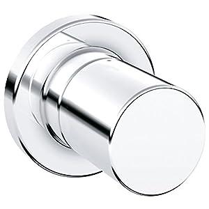 Grohe Grohtherm 3000 – Cosmopolitan Parte exterior de termostato para llave de paso (1/2″) Ref.