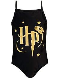 Harry Potter Bañador para Niña