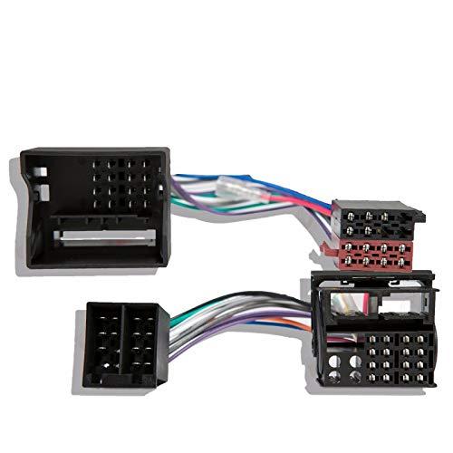 Interrupteur d/'allumage Kit de réparation Verrou D/'allumage /& 3 Clés Pour Ford Fiesta Mondeo Transit
