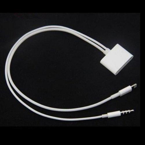 35mm-audio-8-pin-to-30-pin-adapter-for-iphone-5-5s-ipod-touch-5th-ipod-nano-7th-ipad-4th-ipad-mini