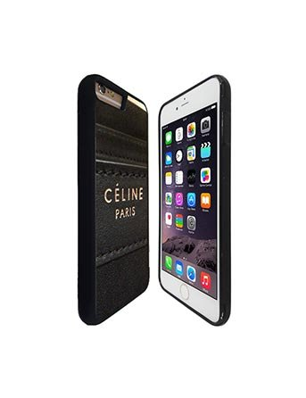 brand-logo-iphone-7-plus-coque-case-celine-iphone-7-plus-coque-celine-for-woman-man-elegant-celine-c