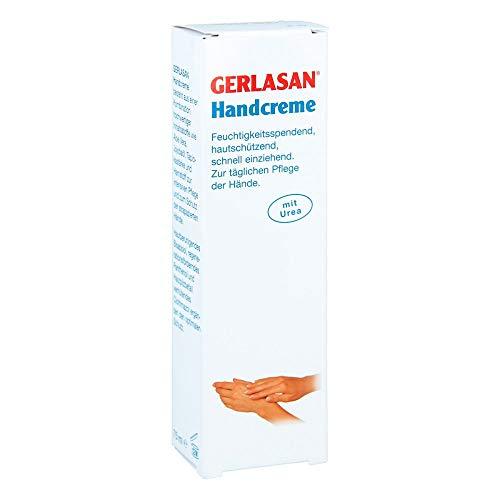 Gerlan Handcreme 75 ml