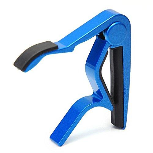 capotasto-capo-blu-in-metallo-8cm-per-chitarra-acustica-elettrica-classica