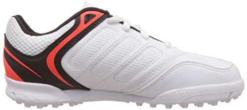 Adidas HOWZAT V Junior Chaussure De Cricket - SS15 white