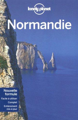 NORMANDIE 1ED