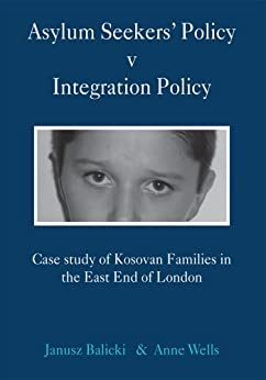 asylum seeker language analysis In june 2004 lnog members jointly authored the influential guidelines for the use of language analysis lado in language language analysis in asylum seeker.