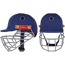 Gray-Nicolls Elite Junior Cricket Helmet