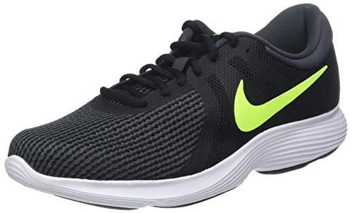 NIKE Revolution 4 EU, Chaussures de Running Homme