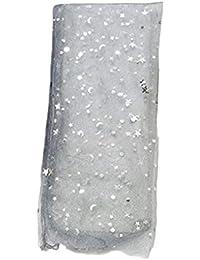 aa075602d21e05 Amazon.it: Maglia trasparente - Calze e collant / Donna: Abbigliamento