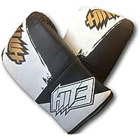 Bolsa de boxeo velocidad MMA–Guantes de boxeo guantes Kickboxing Sparring Muay Thai Artes Marciales–promoción