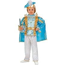 Königskostüm Kinder König Kostüm Königsumhang Kinderkostüm gold weinrot L 158 cm
