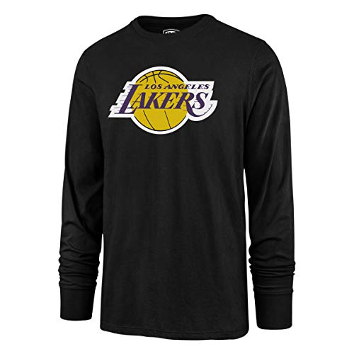 5361a8618 Licensed nba product the best Amazon price in SaveMoney.es