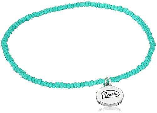 the-sak-beaded-turquoise-stretch-bracelet