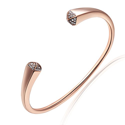 city-ounar-rose-gold-donne-3d-popolare-bracciale-moda-e-creativo-progettare-gioielli-con-zirconi-reg