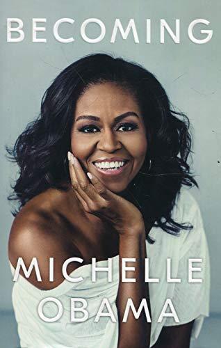 Michelle Obama (Autore)(3)Acquista: EUR 29,90EUR 25,7615 nuovo e usatodaEUR 21,27