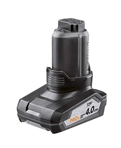 Aeg l1240 - Bateria para taladro atornillador/ado 12v 4,0ah