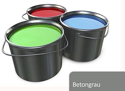 20l-bodenfarbe-in-betongrau-fur-halle-keller-garage-tuv-gepruft-boden-farbe-garagenfarbe-betonfarbe