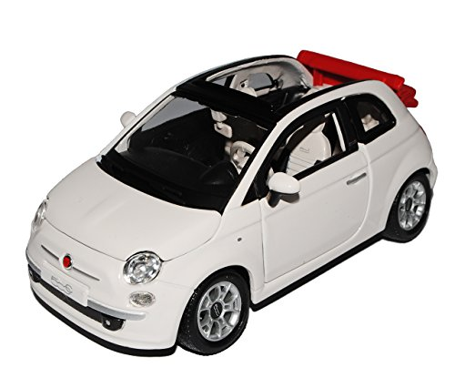 fiat-500c-cabrio-weiss-2007-2014-18-22117-1-24-bburago-modell-auto-mit-individiuellem-wunschkennzeic
