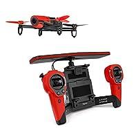 Parrot - Bebop drone con Skycontroller