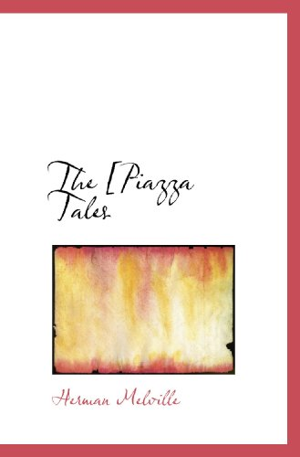 the-piazza-tales